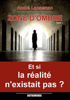 Zone d'ombre