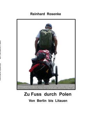 Zu Fuß durch Polen