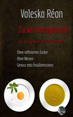Zuckermanagement