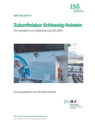 Zukunftslabor Schleswig-Holstein