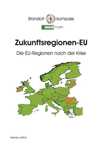 Zukunftsregionen-EU