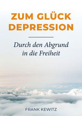 Zum Glück Depression