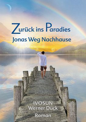 Zurück Ins Paradies