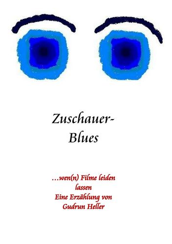 Zuschauer-Blues
