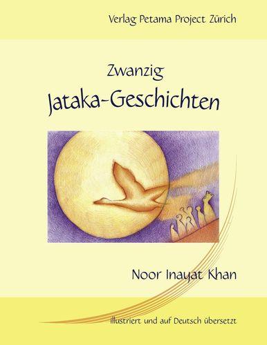 Zwanzig Jataka-Geschichten