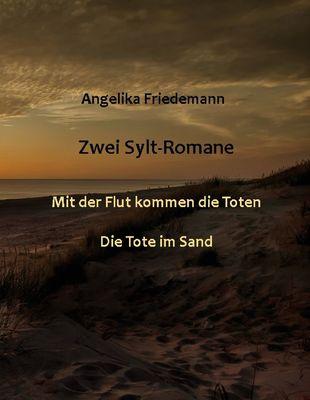 Zwei Sylt-Romane