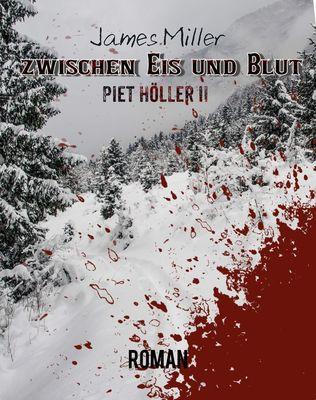 Zwischen Eis und Blut