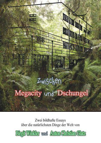 Zwischen Megacity und Dschungel