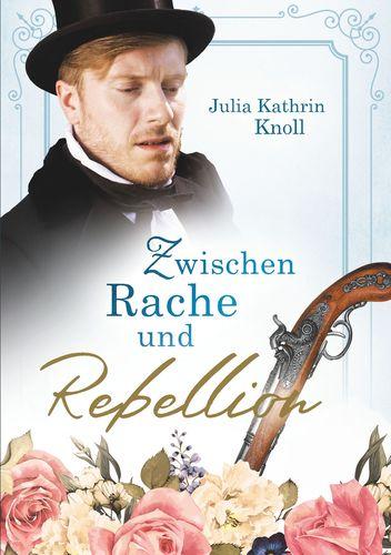 Zwischen Rache und Rebellion