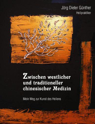 Zwischen westlicher und traditioneller chinesischer Medizin